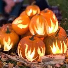 112 best pumpkin carving images on
