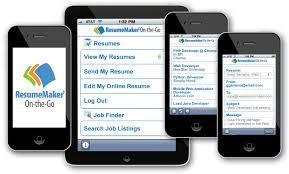 Resume Maker Professional Deluxe 17 Resumemaker Professional Deluxe Business Management Software
