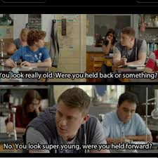 21 Jump Street Memes - 21 jumpstreet never watched the film but i gotta support any fred