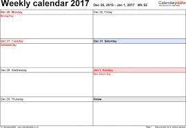 february 2017 calendar templates for word 2 saneme