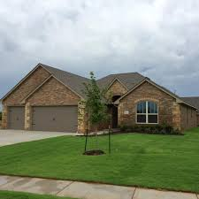 homes by taber floor plans home plan
