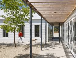 nick noyes healdsburg project by nick noyes architecture metal building homes