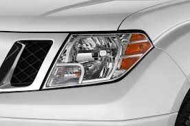 nissan frontier gas light 2014 nissan frontier reviews and rating motor trend