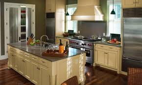 kitchen island bar stool kitchen chimney uses white undermount sink teak wood bar stools