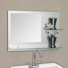 large bathroom mirror with shelf bathrooms design big bathroom mirrors luxury bathroom mirrors