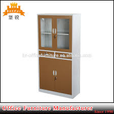 double door filing cabinet double door filing cabinet suppliers