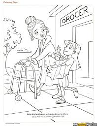 coloring pages on kindness kindness coloring pages printable coloring pages sheets for kids