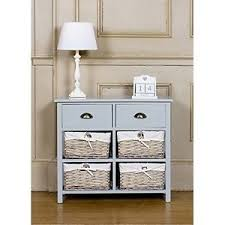 hallway table with storage grey hall table image is loading hall console table grey wooden