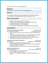 What To Put On A College Resume Resume Filler Resume For Your Job Application