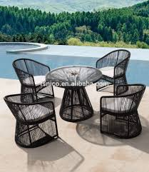 cane furniture cane furniture suppliers and manufacturers at