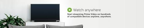 amazon co uk watch anywhere amazon video