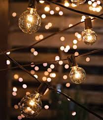 23 simple outdoor string lights australia pixelmari