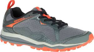 light trail running shoes mens merrell all out crush light trail running shoe free shipping