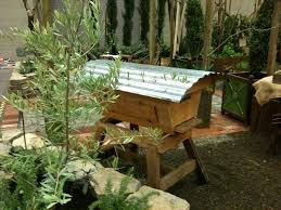 Home Design Garden Show Best Garden And Patio Show Design Ideas Cool With Garden And Patio