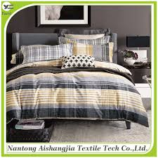 china kids bed sheets china kids bed sheets manufacturers and