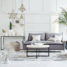 West Elm Pictures by Low Bone Coffee Table West Elm Au