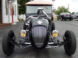 crosley car 1948 crosley t bucket de pere green bay wisconsin de pere auto
