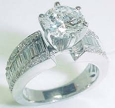 Big Wedding Rings by 97 Best Jewellery Images On Pinterest Rings Jewelry And Diamond