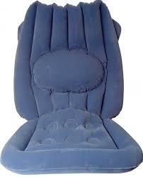 airplane seat cushion inflatable home design ideas