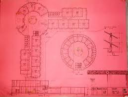 Church Floor Plan Boxes Robertleearchitects Robertleearch by Puranik Abitante In Bavdhan Pune Price Location Map Floor Plan