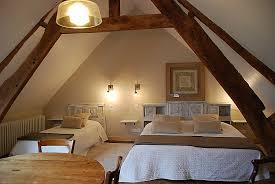 chambre d hote suisse chambre chambre hote suisse en haute bretagne le couteau suisse
