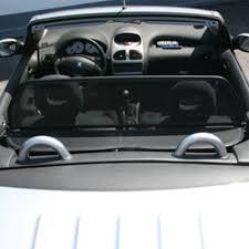 car peugeot 206 windblocker to peugeot 206 cc toplift u2013 open sky motoring