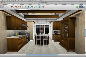 punch home design studio mac crack punch home design here s a mockup of a larger portable kitchen