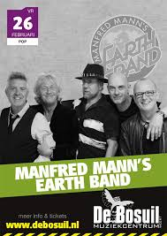 Youtube Manfred Mann Blinded By The Light The 25 Best Manfred Mann U0027s Earth Band Ideas On Pinterest