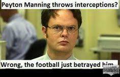 Funny Peyton Manning Memes - tom brady face inter down wait what pinterest tom brady