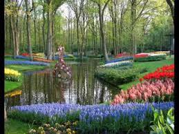 Most Beautiful Gardens In The World Garden Design Garden Design With The Most Beautiful Gardens In