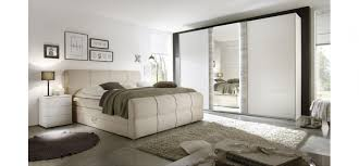 Schlafzimmer Hardeck Wohnzimmerz Joop Schlafzimmermöbel With Nolte Hardeck Ihre Mã
