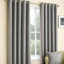 Curtains Ring Top Ring Top Curtains Teawing Co