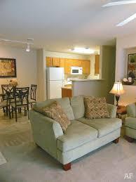 2 bedroom apartments in springfield mo 2 bedroom apartments springfield mo functionalities net