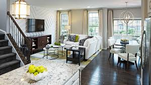 design home interiors montgomeryville media pa townhomes for sale ravenscliff at media townhomes