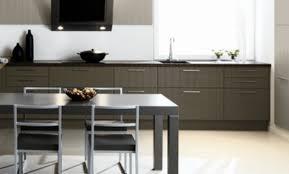 dimension meuble d angle cuisine dimension meuble d angle cuisine meuble cuisine angle
