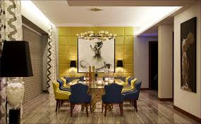 Dining Room Chandeliers Contemporary Dining Room Dining Room Light Fittings Popular Dining Room