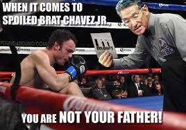 Meme Boxing - pound4pound com page 36 2015 p4p number 1 boxing news