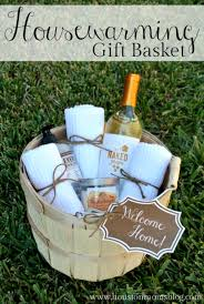 new house gifts of the best diy housewarming gifts that you can make to impress