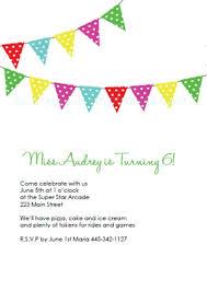 make your own birthday invitations free badbrya com