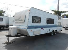 2000 coachmen catalina lite 248tb travel trailer lexington ky
