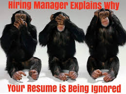 151 best resume cover letter tips images on pinterest career monkey business cartoons humor from jantoo cartoons