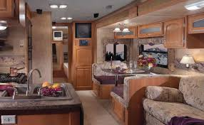 Cougar 5th Wheel Floor Plans X Lite By Cougar Demand Jumps As Buyers Seek Lighter Rvs Rv