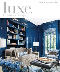 the morris milwaukee home builder 26 best luxe covers images on book and magazine