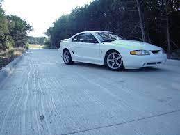 late model restoration mustang 1995 mustang cobra r 1995 mustang cobra r late model
