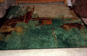 mohawk home area rugs 3 princes and a princess 2 cmm mohawk home area rug of choice