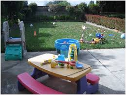 Backyard Play Area Ideas by Backyards Trendy Backyard Play Area Ideas Backyard Play Area