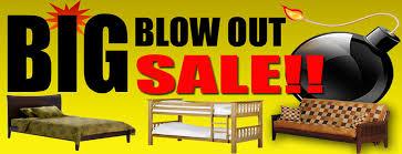 futons 4 less futons 4 less your online futons mattress stores