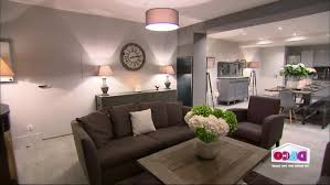 chaise cass e design salon blanc casse et 33 bordeaux 29281700 chaise