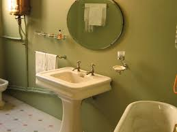 bathroom pedestal sinks ideas bathroom ideas beautiful shower tub combo and pedestal sink idea
