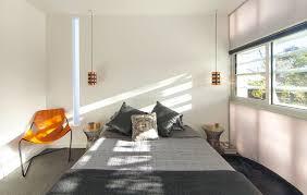 Home Design Shows Melbourne by 100 Grand Design Home Show Melbourne Capture Point Media Me Grand